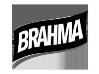 BRAHMA copy