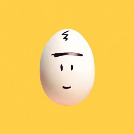 Egghead 1.0