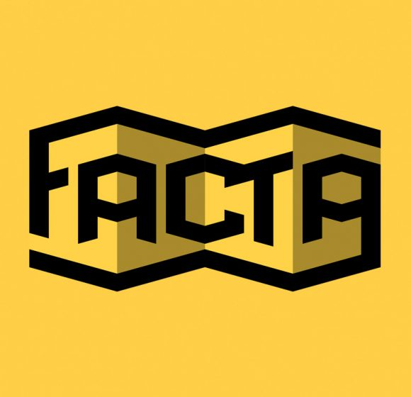 Revista FACTA