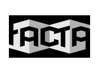 FACTA copy