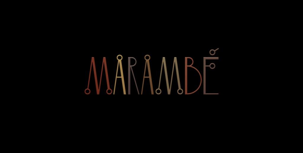 marambe-3