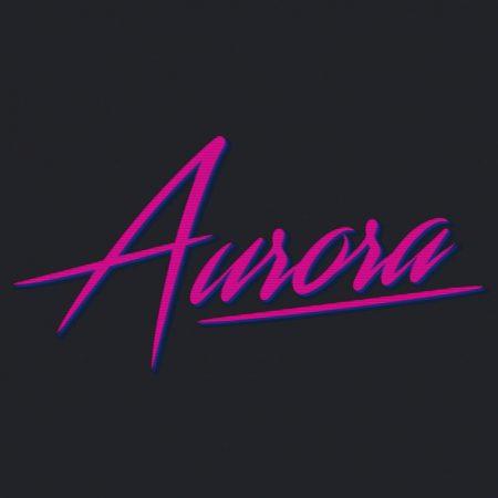 Graveola | Aurora